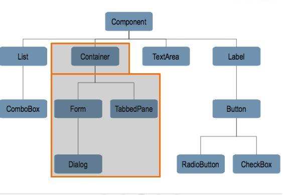 componentes%20lwuit.JPG