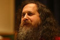 300px-Richard_Stallman_at_Marlboro_College.jpg