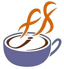 Java forex